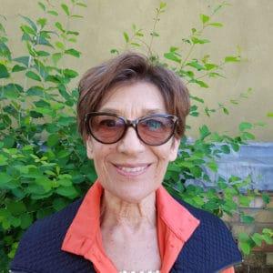 Elena Boscarelli
