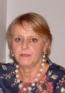 Lynette Denzey
