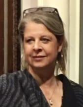 Paula Pickin