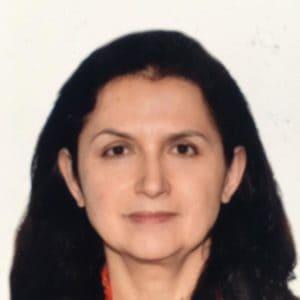 Zhanna Macmillen