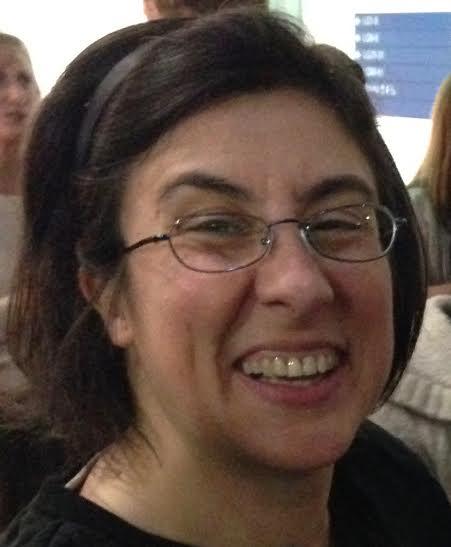 Valeria Bellazzi