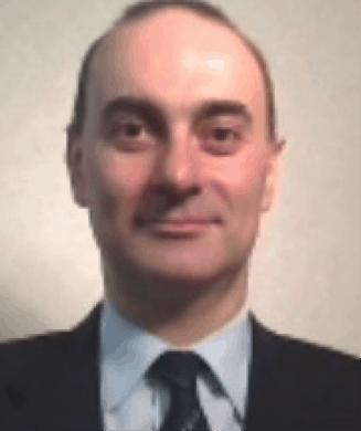Francesco Toschi